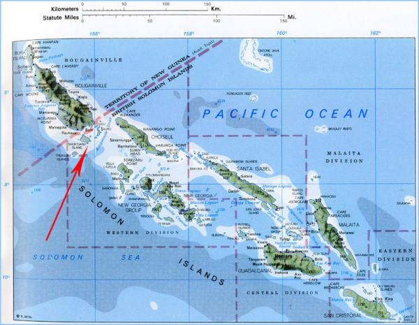 Map_H44MS_Solomon_Isl