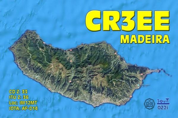 cr3ee-madeira