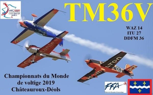 tm36v-france