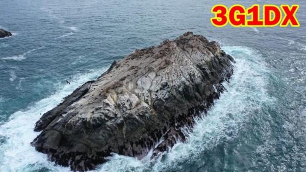 3G1DX_jpeg-1024x576