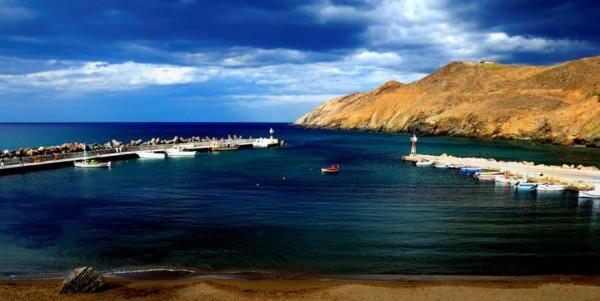 Crete-SV9DJ9XB-Tourist