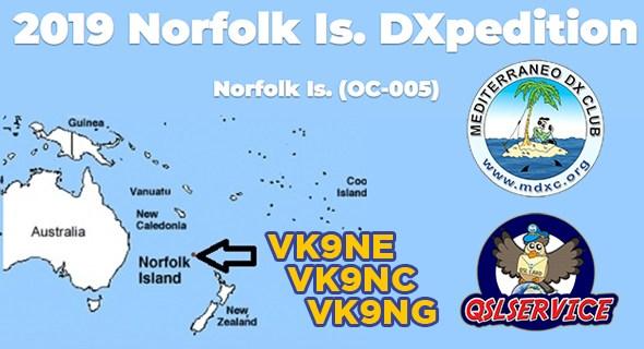 VK9NE-banner