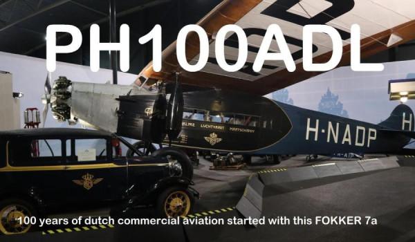 ph100adl