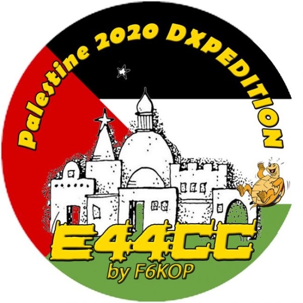 2 kop-2020-m