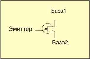 kt117b-shema_3