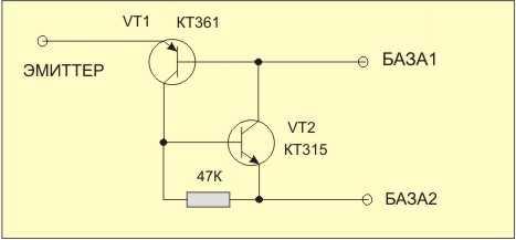 kt117b-shema_4