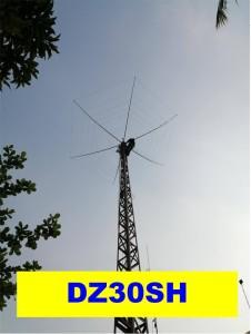 DZ30SH
