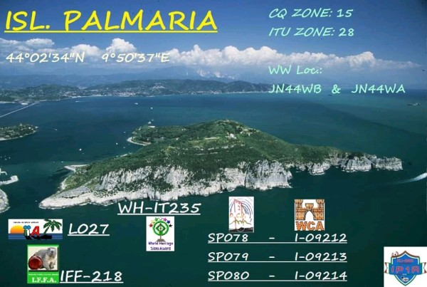 is_palmaria