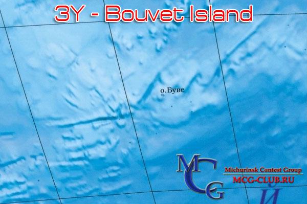 bouvet-island-map