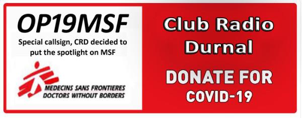 CRD_Donate_MSF