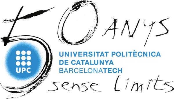 logo_50upc_1