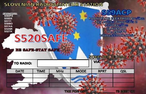 s520safe