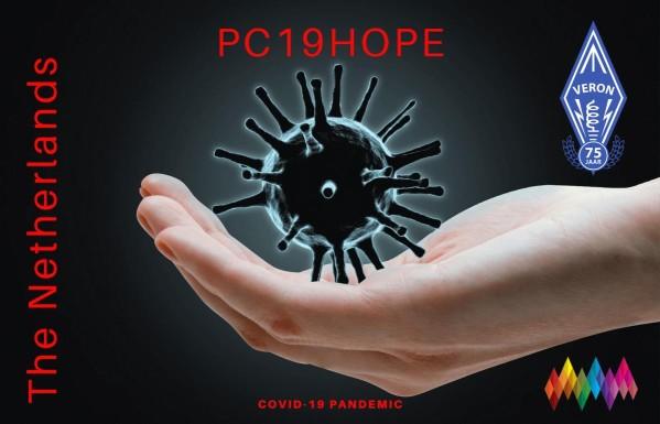 Web_HOPE_png