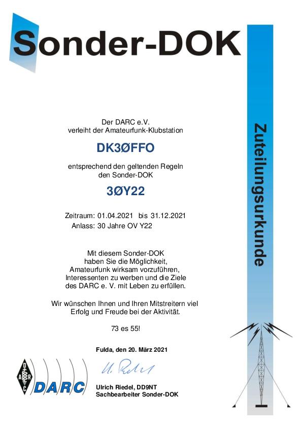 DK30FFO_60df7252b6