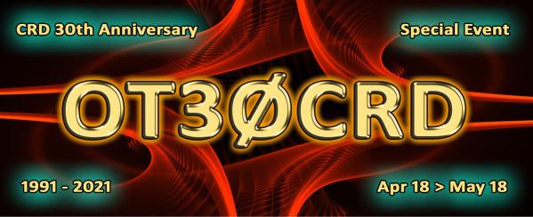 OT3_CRD_QRZ