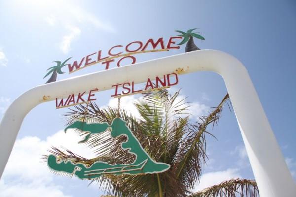 Wake-WW6RG-KH9-