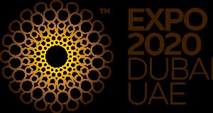expo_2020_dubai